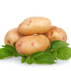 Картофель семенной Аврора (1кг/уп)