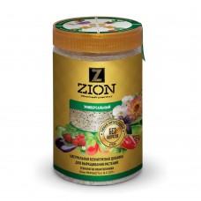 Zion (Цион) Классик 700 гр