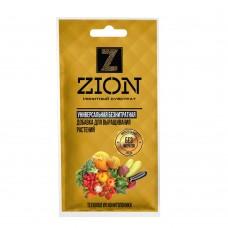 Zion (Цион) Классик 30 гр