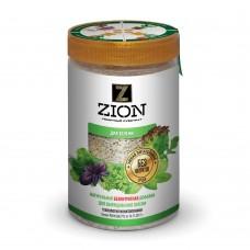 Zion (Цион) Для зелени 700 гр