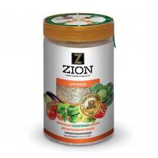 Zion (Цион) Для овощей 700 гр