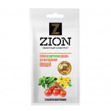 Zion (Цион) Для овощей 30 гр