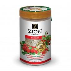 Zion (Цион) Для клубники 700 гр