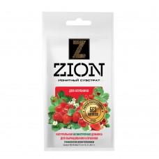 Zion (Цион) Для клубники 30 гр