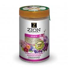 Zion (Цион) Для цветов 700 гр