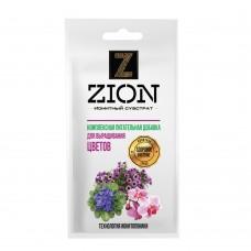 Zion (Цион) Для цветов 30 гр