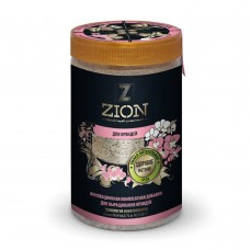 Zion (Цион) Для орхидей 700 гр