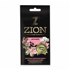 Zion (Цион) Для орхидей 30 гр