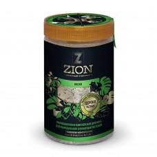 Zion (Цион) Космо (для комнатных) 700 гр